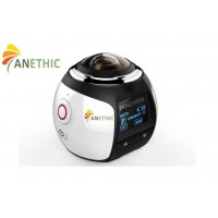 Anethic AnPro 360