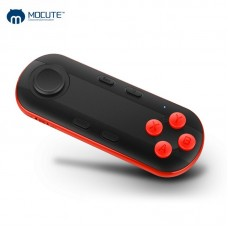 Wireless Contr. MOCUTE mini