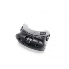 Husa din bumbac pentru HTC Vive VR Cover