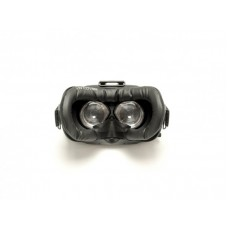 Inlocuitor burete captusit cu piele de 14mm HTC Vive VR Cover