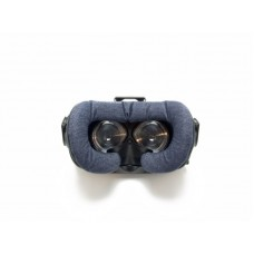 Burete de schimb captusit cu bumbac 18mm HTC Vive VR Cover